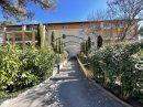 Appartement 49 m² 2 pièces Aix-en-Provence