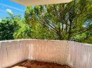 Appartement 20 m² 1 pièces Aix-en-Provence