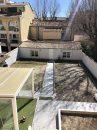 Aix-en-Provence  4 pièces Maison 136 m²