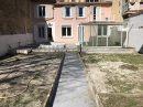 Aix-en-Provence  136 m² 4 pièces Maison