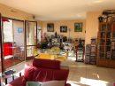 Appartement  Aix-en-Provence  4 pièces 94 m²