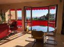 Appartement 4 pièce - 94 m² - Aix en Provence