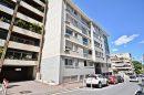 Appartement 83 m² Marseille  3 pièces