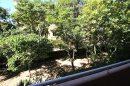 Appartement 96 m² 4 pièces Aix-en-Provence