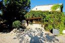 Maison Aix-en-Provence  7 pièces  217 m²