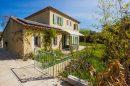 6 pièces Aix-en-Provence  125 m² Maison