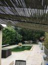Maison  Aix-en-Provence  5 pièces 112 m²