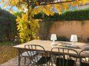 Maison 4 pièces Aix-en-Provence  100 m²