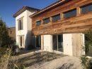 8 pièces 416 m² Maison  Aix-en-Provence