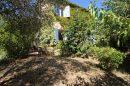 Maison 153 m² 4 pièces Aix-en-Provence