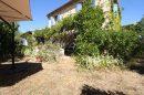 4 pièces  Aix-en-Provence  153 m² Maison