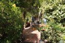 Aix-en-Provence   153 m² 4 pièces Maison