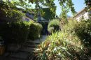 Maison 4 pièces Aix-en-Provence   153 m²