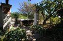 153 m² Maison Aix-en-Provence   4 pièces