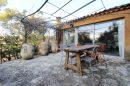 Maison 100 m²  Aix-en-Provence  3 pièces