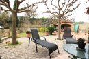 Maison  180 m² Aix-en-Provence  6 pièces