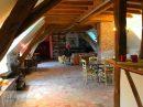 Appartement  Ballan-Miré  226 m² 6 pièces
