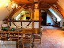 Appartement 226 m² Ballan-Miré  6 pièces