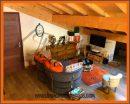 165 m²  Appartement 8 pièces
