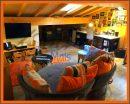 8 pièces  Appartement 165 m²
