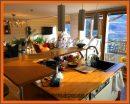 Appartement  8 pièces 165 m²