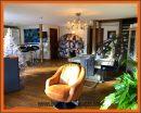 165 m² 8 pièces Appartement