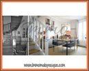 Appartement  235 m² 2 pièces