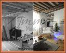 Appartement   2 pièces 235 m²