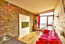 29 m² Appartement Bourg-Saint-Maurice Les arcs 2000 - 73700 2 pièces