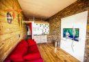 Appartement 29 m² Bourg-Saint-Maurice Les arcs 2000 - 73700 2 pièces