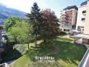 4 pièces 100 m² Appartement Bourg-Saint-Maurice