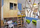 100 m² 4 pièces  Appartement Bourg-Saint-Maurice