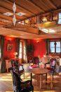 198 m²  7 pièces Appartement Sainte-Foy-Tarentaise