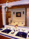 Appartement  198 m² Sainte-Foy-Tarentaise  7 pièces