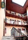 Appartement  4 pièces 76 m² Bourg-Saint-Maurice