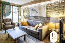 76 m² 3 pièces Appartement Courchevel