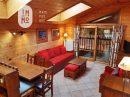 Appartement Bourg-Saint-Maurice Les arcs 1800 - 73700 3 pièces 44 m²