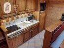 Appartement 3 pièces 44 m² Bourg-Saint-Maurice Les arcs 1800 - 73700