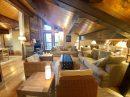 Appartement  Les Arcs  171 m² 7 pièces