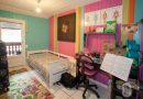 Bozel   Appartement 4 pièces 70 m²