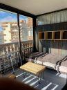 Appartement 27 m² Saint-Jean-de-Belleville  1 pièces