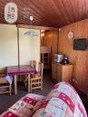 Appartement 27 m² 1 pièces Saint-Jean-de-Belleville