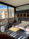 27 m² Appartement  1 pièces Saint-Jean-de-Belleville