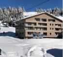 Appartement 47 m² Hauteluce  3 pièces