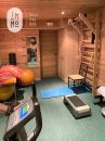 Appartement 89 m²  Tignes  7 pièces