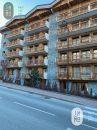 15 m² Tignes   Appartement 1 pièces