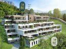 Appartement  Saint-Alban-Leysse  4 pièces 43 m²