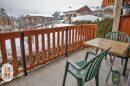 2 pièces  Bourg-Saint-Maurice  49 m² Appartement