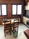 3 pièces 34 m² Appartement  Tignes
