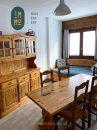 Appartement Tignes  31 m² 2 pièces